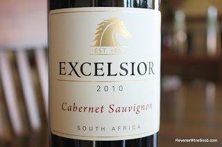 2010-Excelsior-Cabernet-Sauvignon