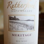 2010-Kirkland-Signature-Rutherford-Napa-Valley-Meritage
