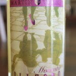 Moscato Allegro – Simply Lovely
