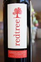 2010-Redtree-Cabernet-Sauvignon