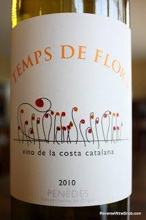 2010-Temps-de-Flor-Vino-De-La-Costa-Catalana