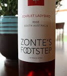 2010_Zontes_Footstep_Scarlet_Ladybird_Rose