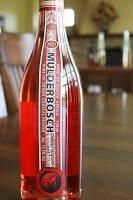 2011-Mulderbosch-Cabernet-Sauvignon-Rose