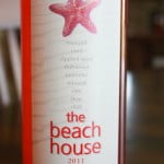 Douglas Green The Beach House Rosé 2011 – The Fruits of Summer
