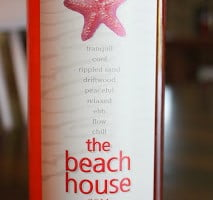 Douglas Green The Beach House Rosé – The Fruits of Summer