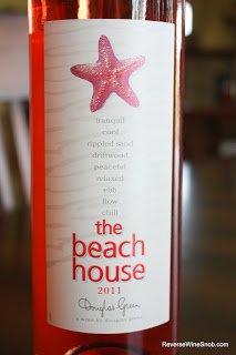2011-the-beach-house-rose