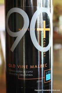 90+-Cellars-Lot-23-Old-Vine-Malbec-2010