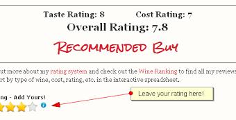 reader-rating