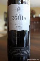 2007-Vina-Eguia-Rioja-Reserva
