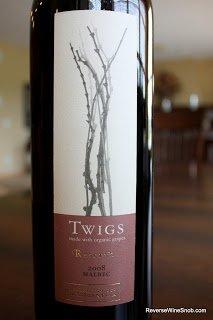 2008-Twigs-Reserva-Malbec
