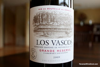 2009-Los-Vascos-Grande-Reserve-Cabernet-Sauvignon