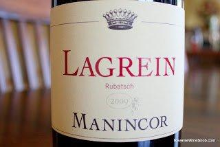 2009-Manincor-Lagrein-Rubatsch