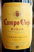 2010-Campo-Viejo-Rioja-Tempranillo