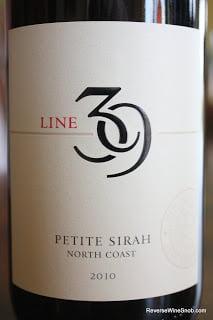 2010-Line-39-North-Coast-Petite-Sirah