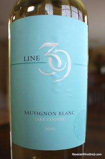 2010-Line-39-Sauvignon-Blanc-Lake-County