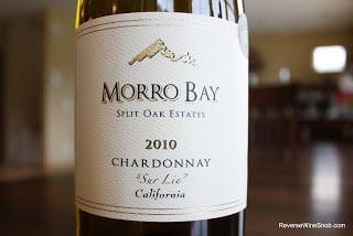 2010-Morro-Bay-Split-Oak-Estates-Chardonnay-Sur-Lie