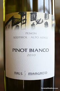 2010-Nals-Margreid-Penon-Pinot-Bianco