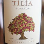 2010-Tilia-Bonarda