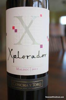 2011-Concha-Y-Toro-Xplorador-Malbec