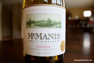 2011-McManis-Family-Vineyards-Viognier