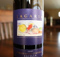 2007-Lagaria-Syrah-Nero-dAvola-Sicilia