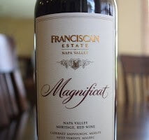 2008-Franciscan-Estate-Magnificat-Meritage