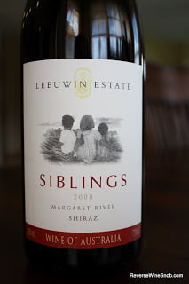 2008-Leeuwin-Estate-Siblings-Margaret-River-Shiraz