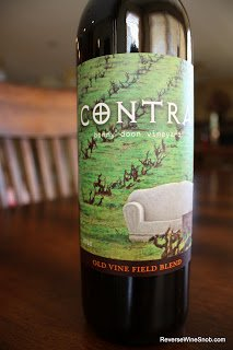2010-Bonny-Doon-Vineyard-Contra-Old-Vine-Field-Blend