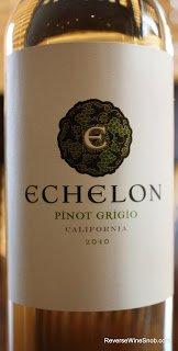 2010-Echelon-Pinot-Grigio