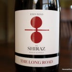 Eden Road The Long Road Gundagai Shiraz 2010 – One More Reason to Love Syrah/Shiraz