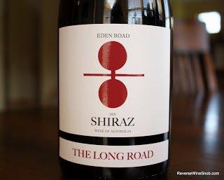 2010-Eden-Road-The-Long-Road-Shiraz