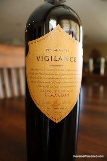 2010-Vigilance-Cimarron-Lake-County-Red-Wine