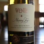 2010-Wente-Morning-Fog-Chardonnay