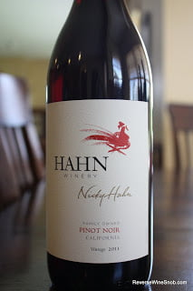 2011-Hahn_Winery-California-Pinot-Noir