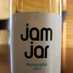 2011-Jam-Jar-Moscato