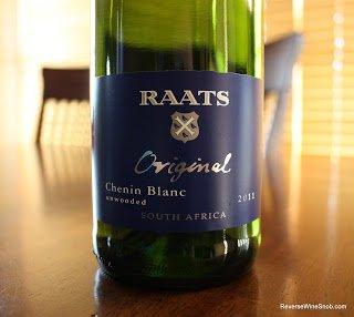 2011-Raats-Original-Unwooded-Chenin-Blanc