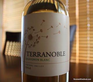 2011-Terranoble-Central-Valley-Chile-Sauvignon-Blanc