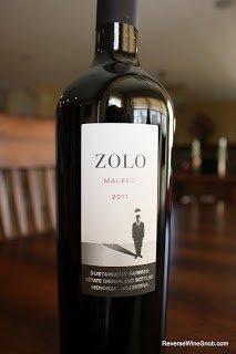 2011-Zolo-Malbec
