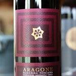 La Mozza Aragone Maremma Toscana – Deeply Smooth and Deliciozo!