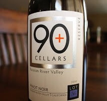 2008-Ninety-Plus-Cellars-Reserve-Lot-56-Russian-River-Valley-Pinot-Noir
