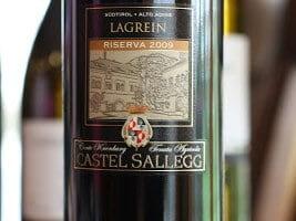 2009-Castel-Sallegg-Lagrein-Riserva