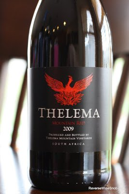 2009-Thelema-Mountain-Red