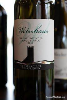2010-Colterenzio-Weisshaus-Pinot-Bianco