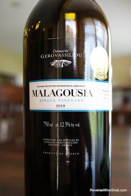 2010-Domaine-Gerovassiliou-Malagousia