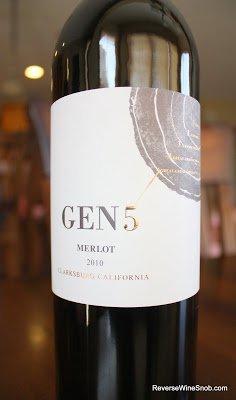2010-Gen5-Merlot