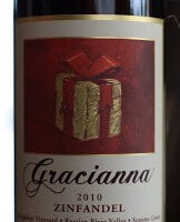 2010-Gracianna-Russian-River-Valley-Zinfandel