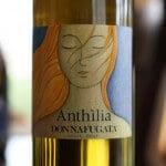 2011-Donnafugata-Anthilia-Sicilia-Bianco