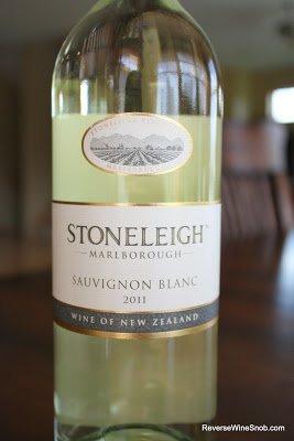 2011-Stoneleigh-Marlborough-Sauvignon-Blanc