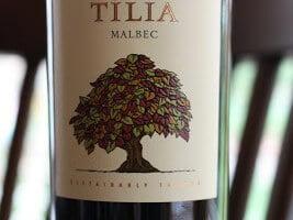 2011-Tilia-Malbec