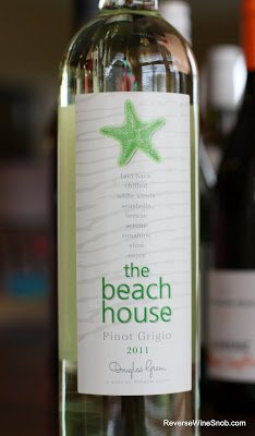 2011-douglas-green-the-beach-house-pinot-grigio